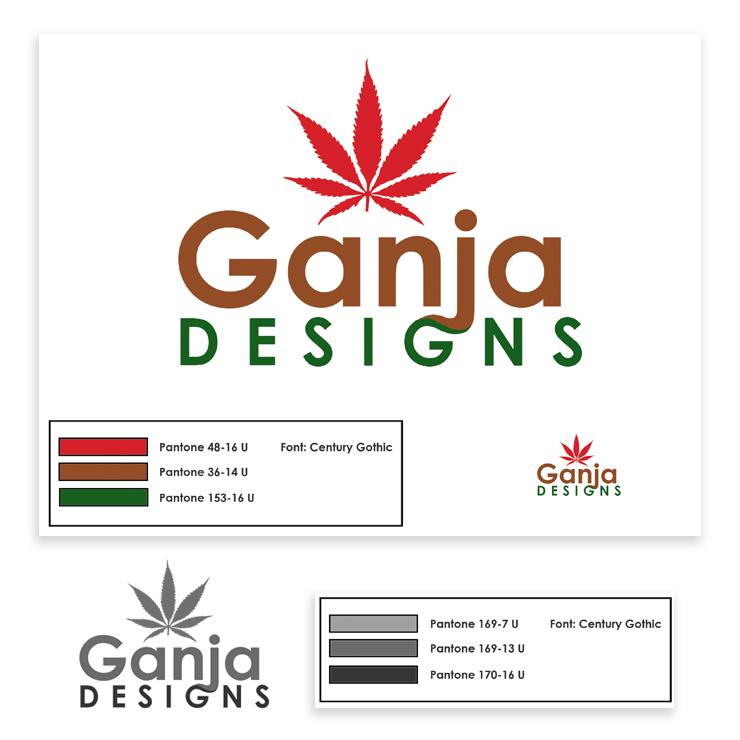 01_Ganja_Designs_Logo