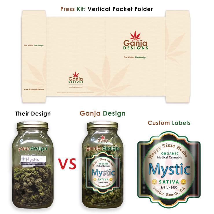 06_Folder_Label_Design