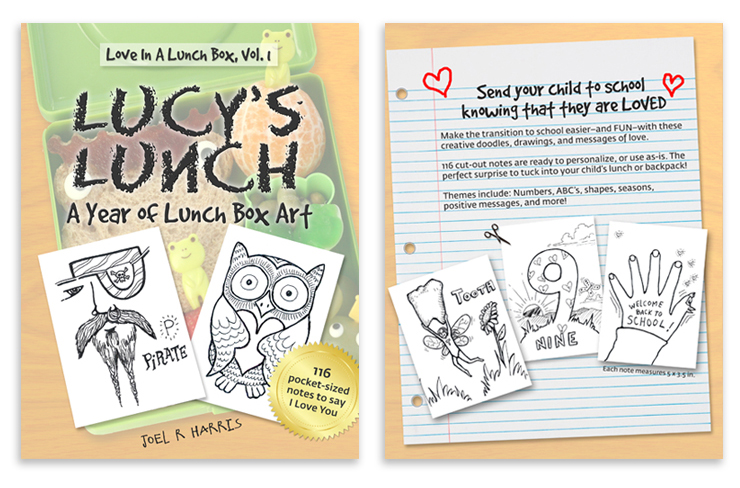 Lucy_lunch_Design