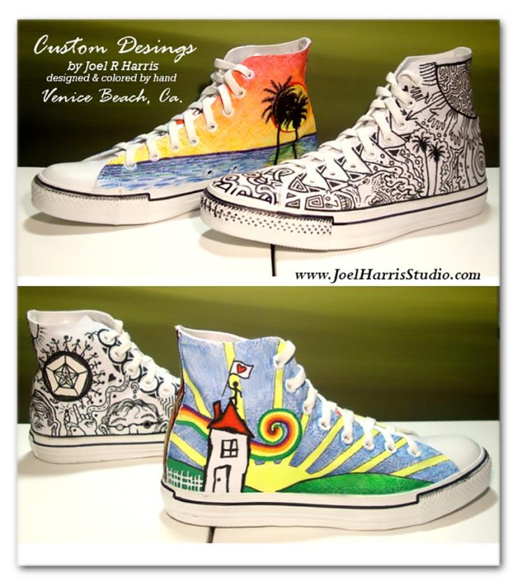 2_shoes_double_850