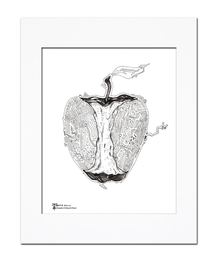 apple_M