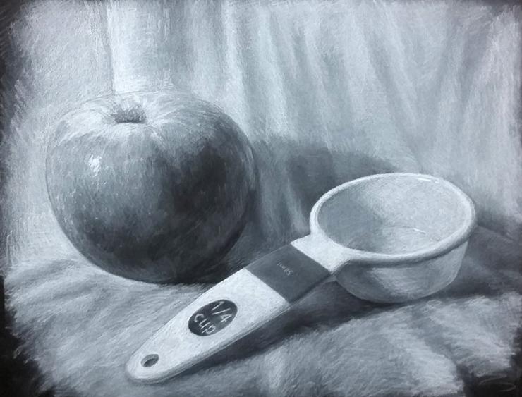 Apple_StillLife_850