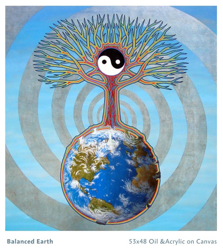 Balanced_Earth_850