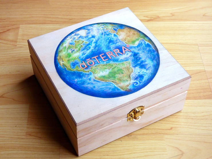 doTERRA_Box_850