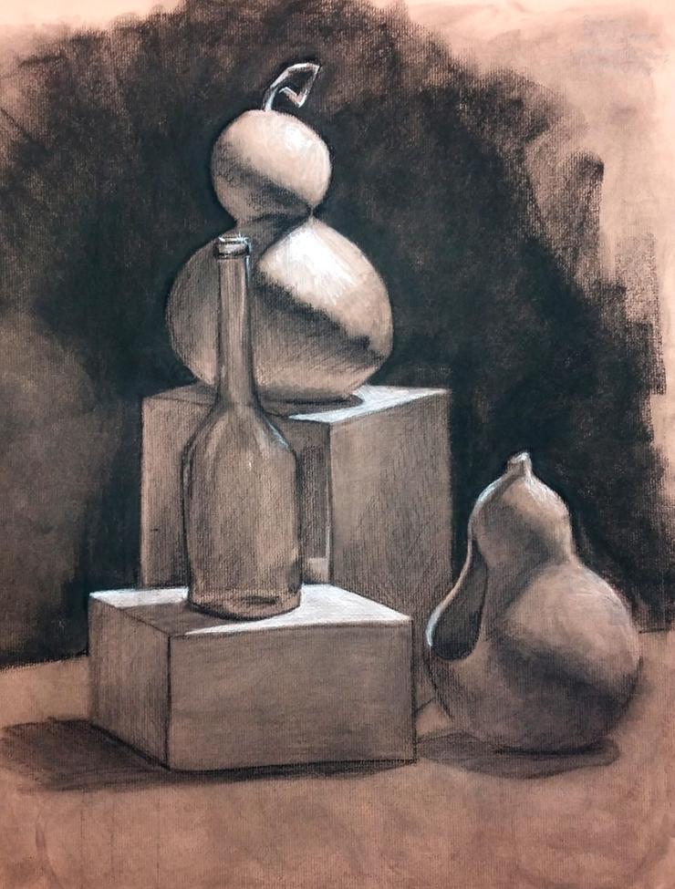 Gourd_StillLife_850