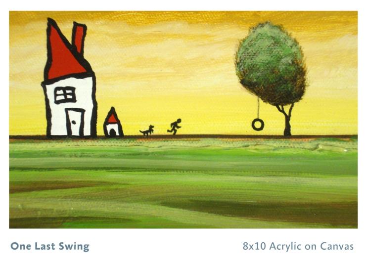 Last_Swing_850