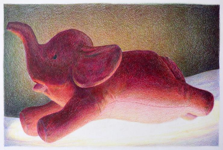Pink_Elephant_850