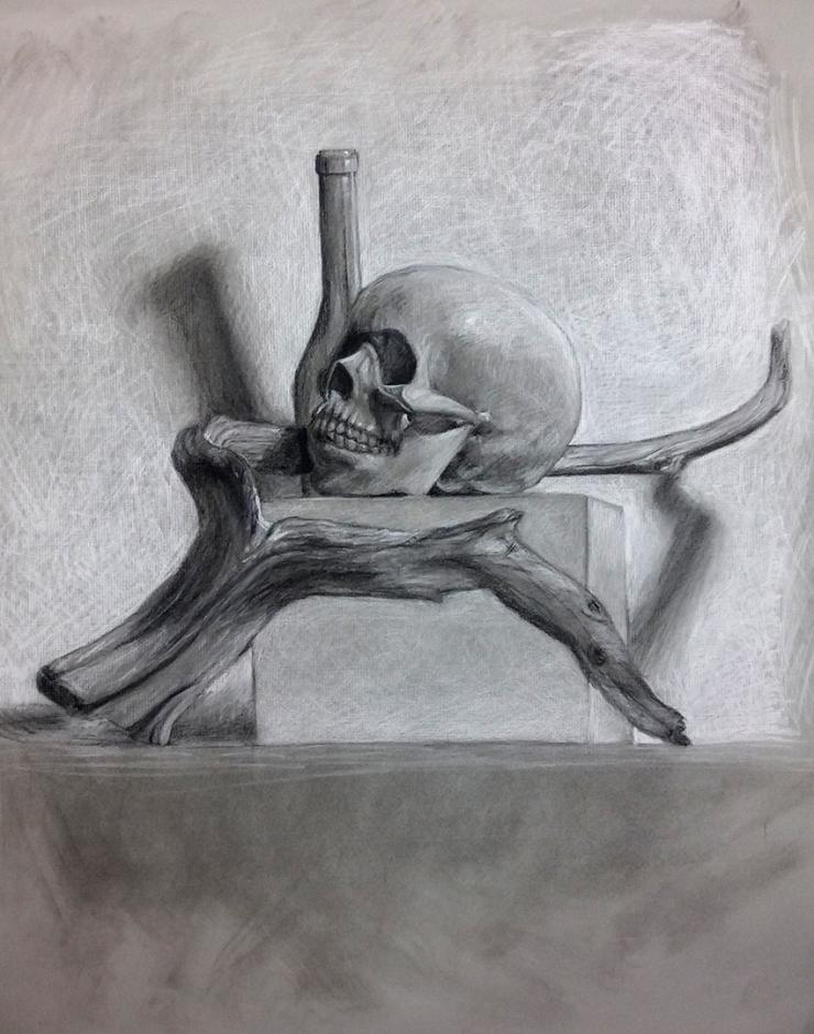 Skull_850