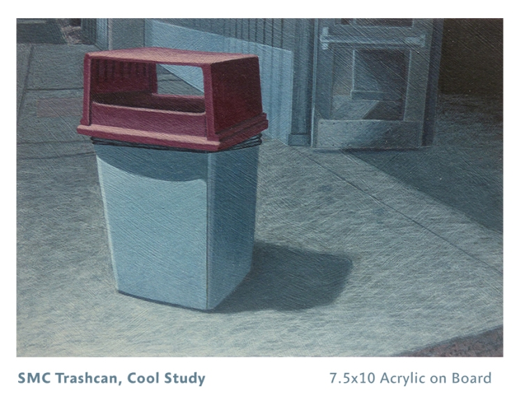 Trashcan_Cool_850