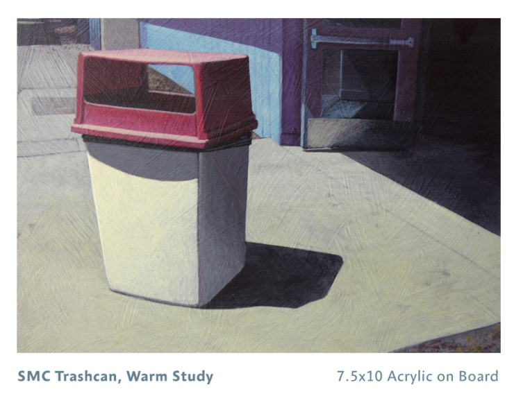 Trashcan_Warm_850