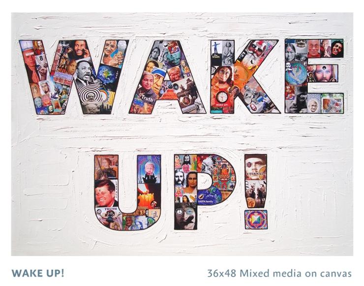 WakeUp_850